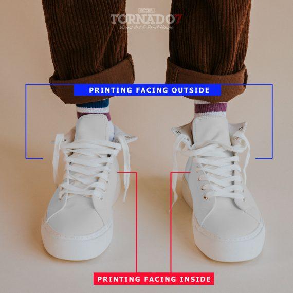 shoe-print-tornado7design-listing-3