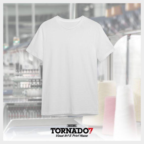 short-sleeve-tee-custom-made-tornado7design